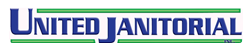 United Janitorial Inc company